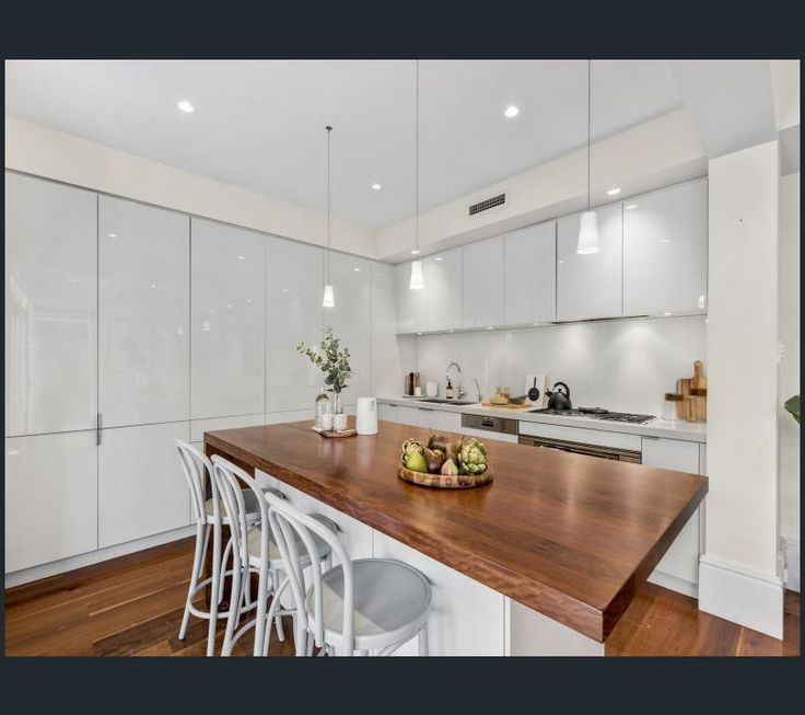 Sold Price for 8 Mears Avenue Randwick NSW 2031
