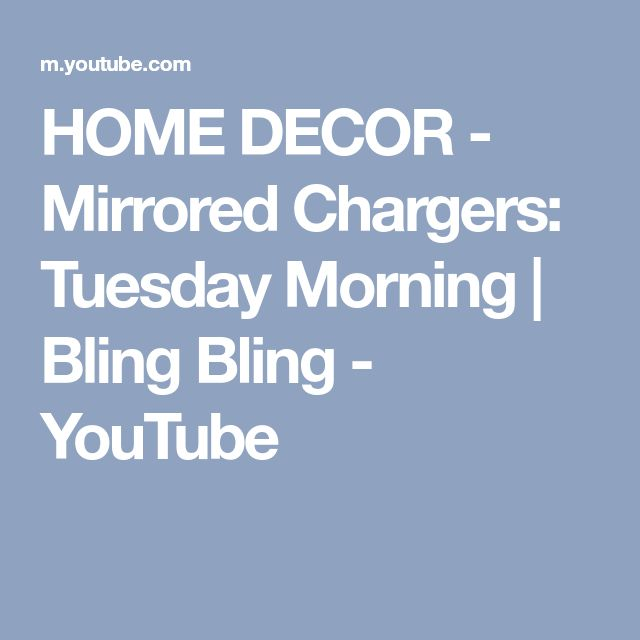 Best 25 Tuesday Morning Ideas On Pinterest Sherwin Home Decorators Catalog Best Ideas of Home Decor and Design [homedecoratorscatalog.us]