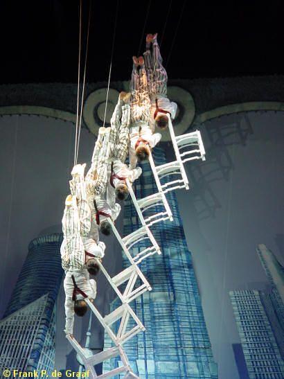 acrobats - Google zoeken