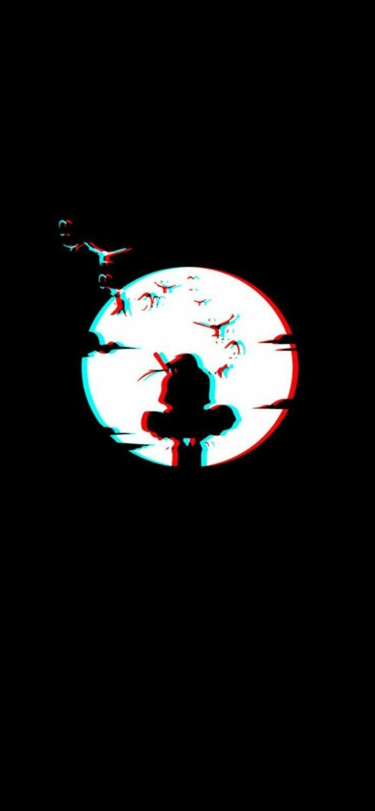 Pin By Love On instagram highlights logo In 2020 Wallpaper Naruto Shippuden Cute Anime Wallpaper Naruto Art