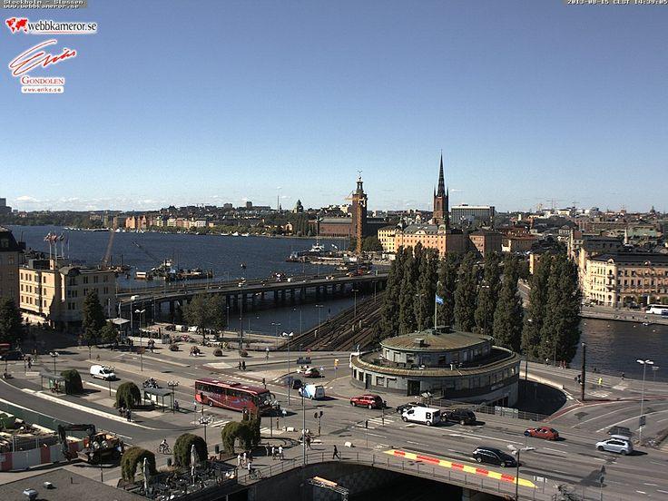 webbkamera x betygsatt beatiful i Göteborg
