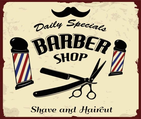 7 Marketing Lessons From My Local Barber Shop