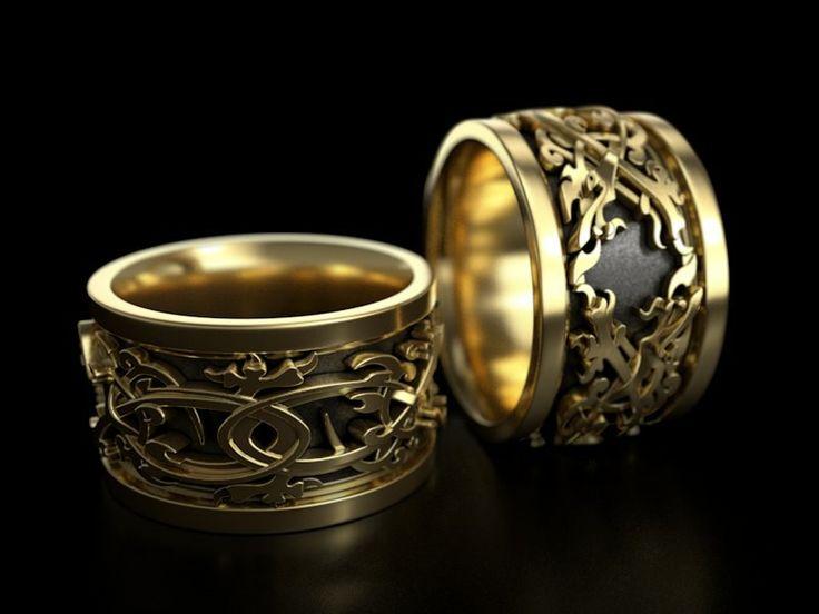 Jormungand ring yellow gold/Кольцо ёрмунганд жёлтое золото #yellowgold #gold #жёлтоезолото #jormungand #jewelry #jewellery #beard #bear #beardlife #brutal #formen #men #ring #кольцо #rings #кольца  #gentsring #serpent #змей #etnic #jewels #jewelrydesign #jewelrygram #белоезолото  #mensjewelry #jewelryformen #menfashion #menstuff #menstyle #franguebyzverev