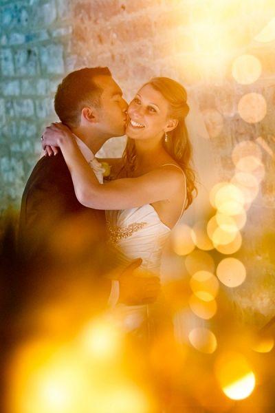 Crash Taylor Wedding Photography