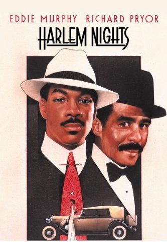 Amazon.com: Harlem Nights: Eddie Murphy, Richard Pryor, Redd Foxx, Danny Aiello: Amazon Instant Video