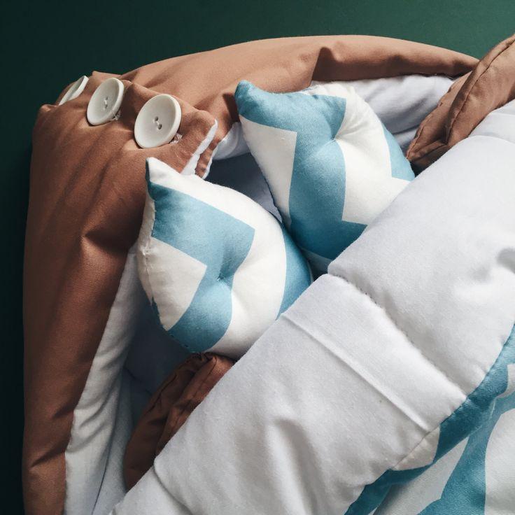 Лоскутное одеяло схемы детское 5