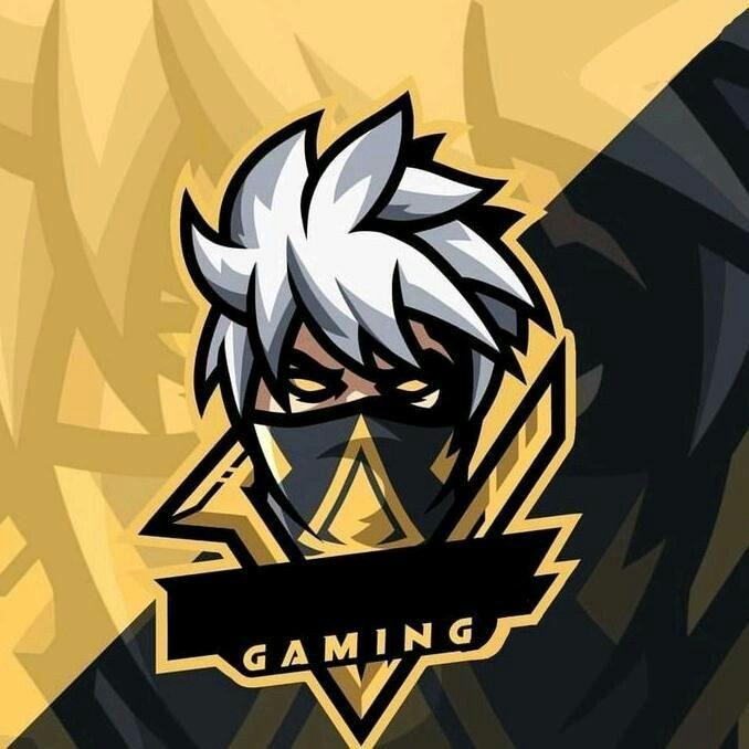 Free Gaming Logo Logo Design Art Game Logo Design How To Make Logo