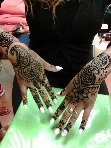 Mehndi Party Checklist : Best images about sudanese henna design inspiration on