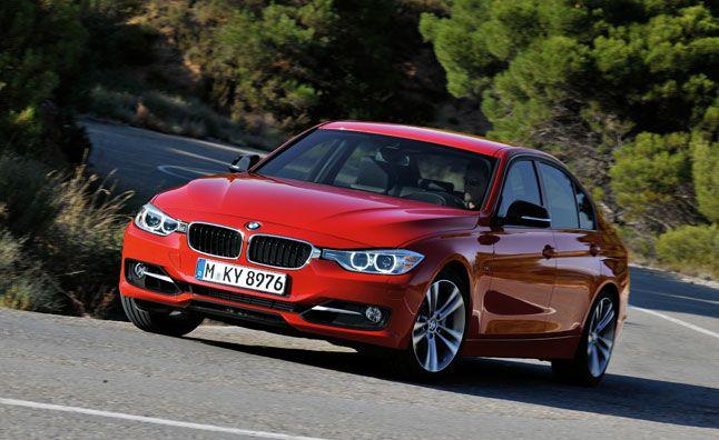 BMW · Cars On RentCool ...