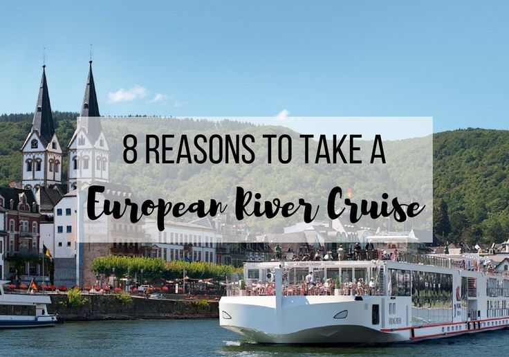 Are you going to book the Viking River Cruises Grand European Tour? Here is a review of the food, service, staterooms, itinerary, and more, with Viking.