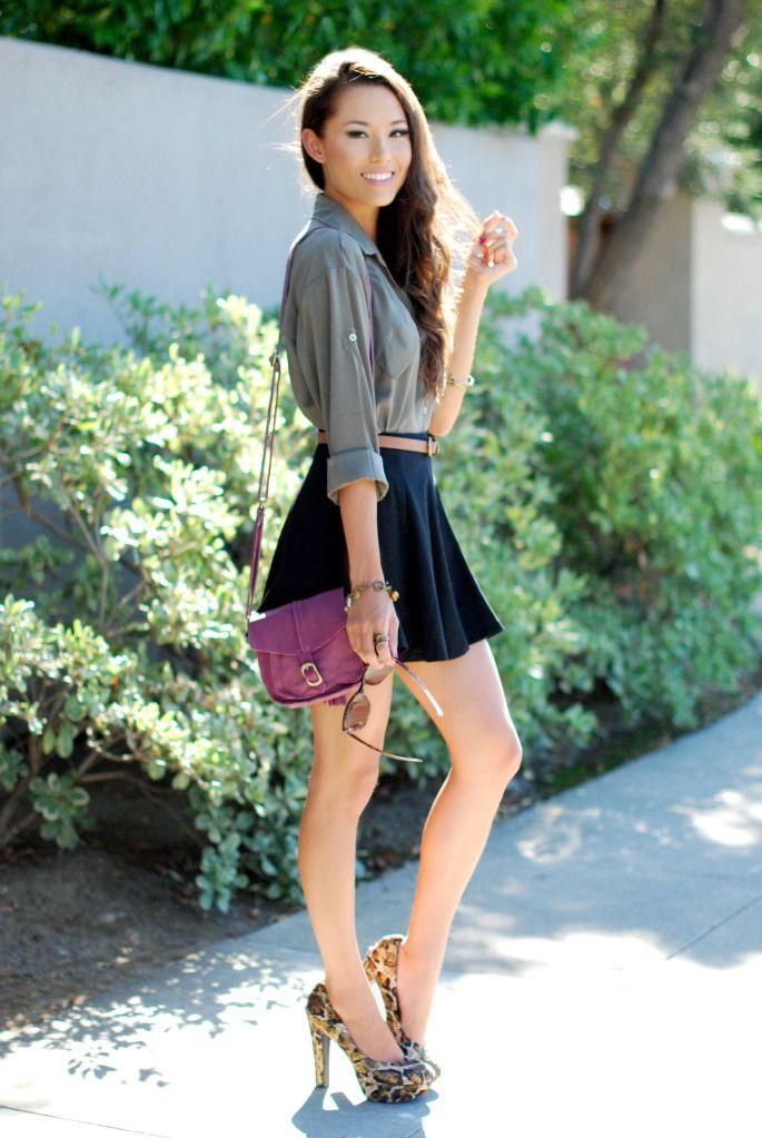 Hapa Time | Fashion. | Pinterest