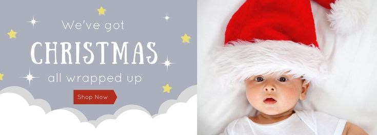 Amazing deals on pregnancy mum and baby Christmas gifts over at Venosure.com Find presents suitable for new mums, pregnant women and new baby boys and baby girls! Adorable gifts in stylish designs.