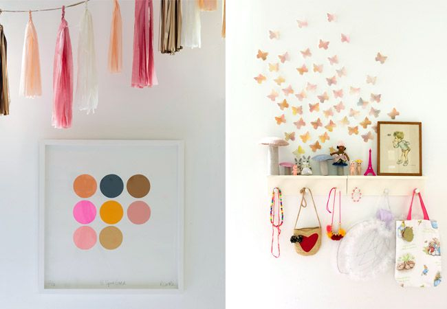 ... op Pinterest - Vintage stijl, Jongenskamers en Kinderen slaapkamer