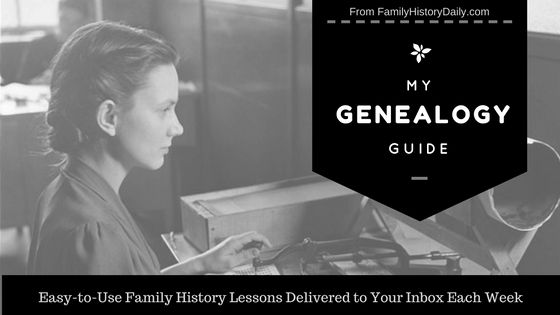 Many family historians are fully aware of the fact that the 1890 census, which contained more than 60 million individuals, was destroyed in the early 20th