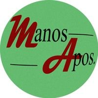 Epic Cinematic Hybrid Rock   Royalty Free Music by Manos Apos on SoundCloud