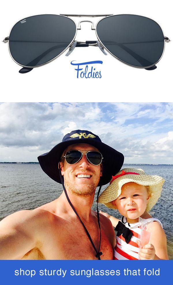 LensFashion Polarized Sunglass Style Black And With Silver uTl5K1F3Jc