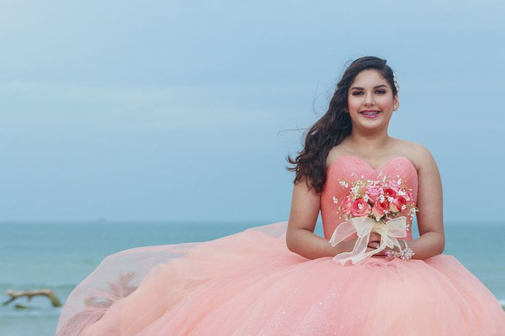 Mariel E.| Sesión formal | four shoot photography by FOUR SHOOT PHOTOGRAPHY on 500px