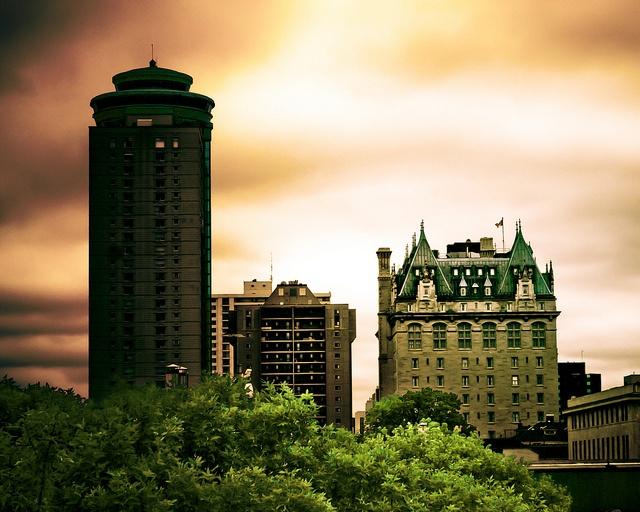 10 Best Place Louis Riel Images On Pinterest Canada Blossoms And Centre