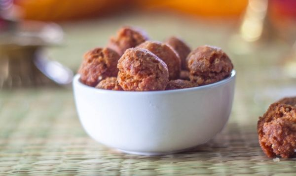 With the festivals nearing, we, at Archana's Kitchen are also gearing up to help you with more festive recipes. In our quest to help you find just the right recipes, here are 9 Indian Recipe To Make This Krishna Janmashtami (Gokulashtami).