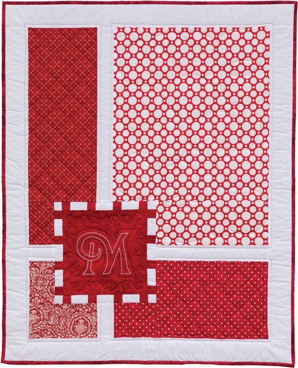 Best 25+ Baby quilt patterns ideas on Pinterest   Quilt patterns ...
