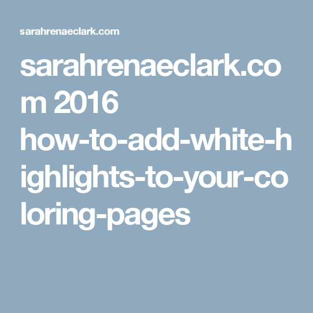 how to add a page in pages 2016