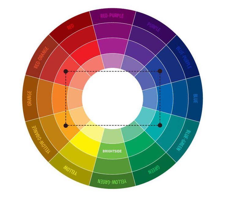 colour5-650-a542d8629a-1476252429