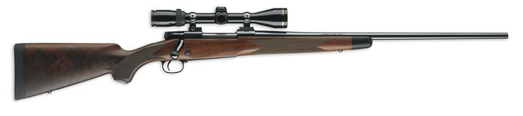 Winchester Model 70 Super Grade    (http://www.winchesterguns.com/products/rifles/model-70/model-70s-in-current-production/model-70-super-grade.html)