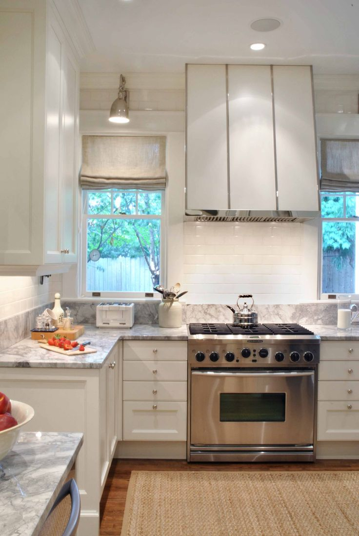 Ceramic Kitchen Backsplash 67 Best Images About Ceramic Subway Tile Ideas On Pinterest