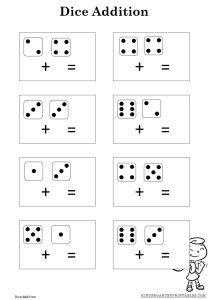 68 best images about number worksheets on pinterest free printable addition worksheets and. Black Bedroom Furniture Sets. Home Design Ideas