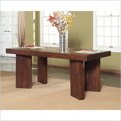 43 Best Images About Dining Rooms Tables Chairs Etc On