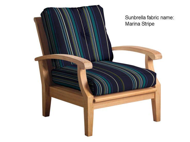 11 Best Douglas Nance Teak Adirondack Chairs Images On