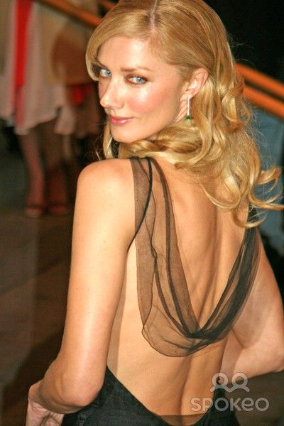 Joely Richardson Nude Photos 66