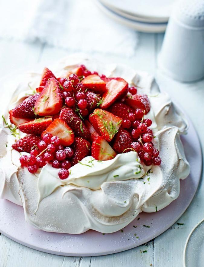 /strawberry-daiquiri-pavlova-1120.jpg