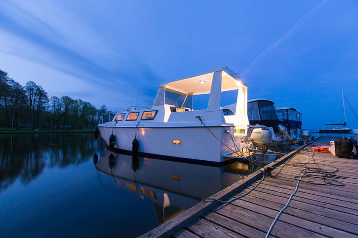 Yacht charter masuren #masuren #polen #hausbootferien #bootsurlaub