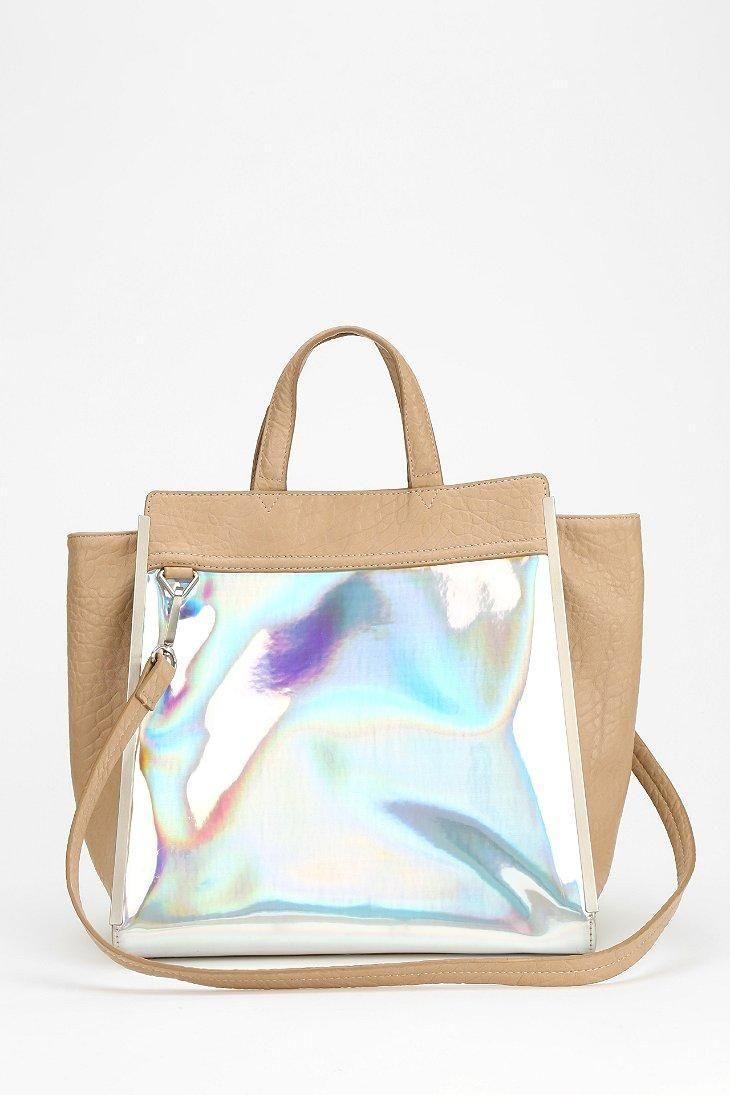 Kelsi Dagger Morgan Tote Bag #urbanoutfitters