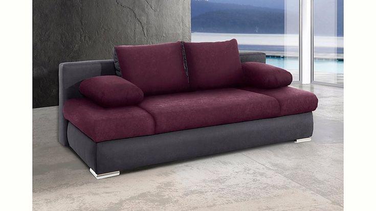 die 25 besten schlafsofa ideen auf pinterest doppelbettcouch ikea schlafsofa und diwan sofa. Black Bedroom Furniture Sets. Home Design Ideas