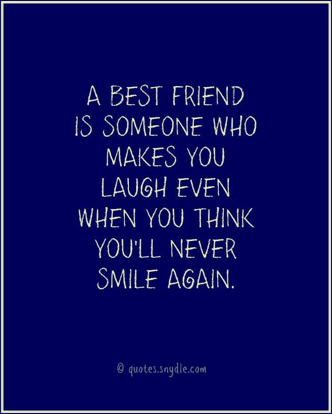 Friendship One Way Street Quotes One Way Friendship Quotes Quotesgram