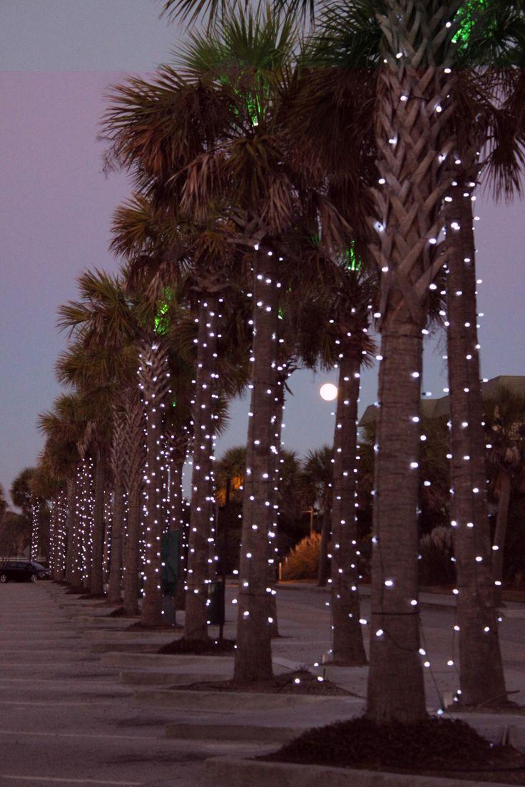 Isle of Palms Beach