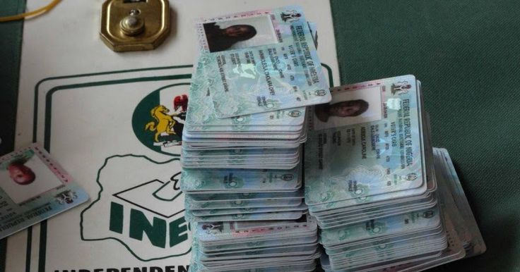 Sellers and buyers of permanent voters cards risk two years jail term and a N500000 fine according to Abubakar Sadiq INEC Administrative Secretary in Sokoto State.  Mr. Sadiq disclosed this on Wednesday in Sokoto at a one-day Stakeholders Forum on the Continuous Voter Registration Exercise scheduled to begin on Thursday.  The exercise is expected to be flagged off by Mrs. Amina Zakari INEC National Commissioner in charge of the North West.  He said that a similar punishment would be meted to…