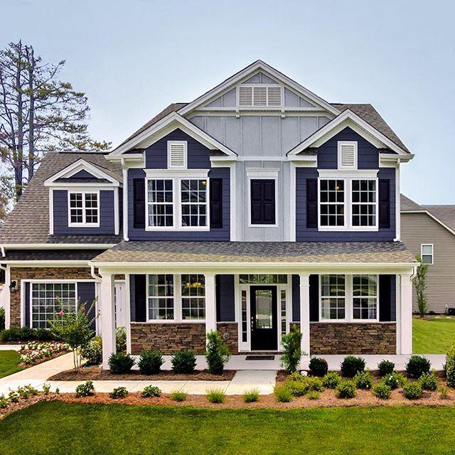 45 Best D.R. Horton Homes: North Carolina Images On