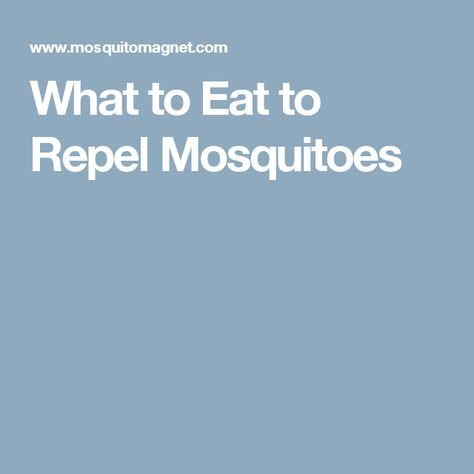 36 best books and reading images on pinterest what to eat to repel mosquitoes fandeluxe Gallery