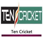 Ten Cricket