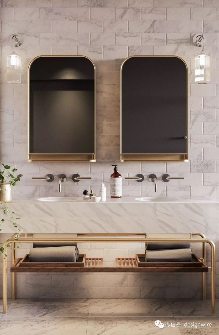 172 best bathroom bliss images on pinterest bathroom ideas room bathrooms