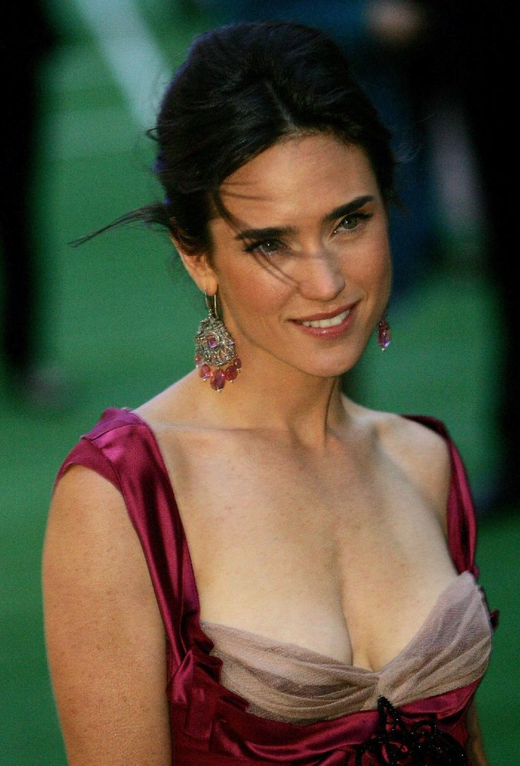 Jennifer connelly sexy naked picture timekiller, young erotic nude models