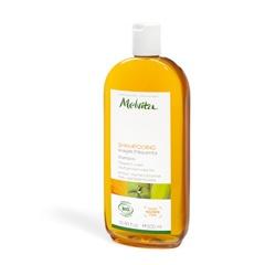 Melvita shampoo....sans sulfate