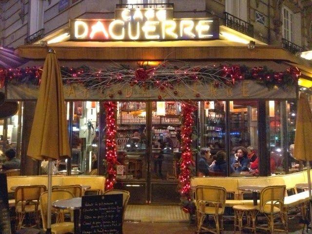 bastille cafe location