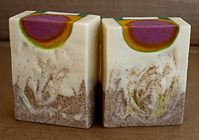 Soap designs from pasito a pasito blogspot