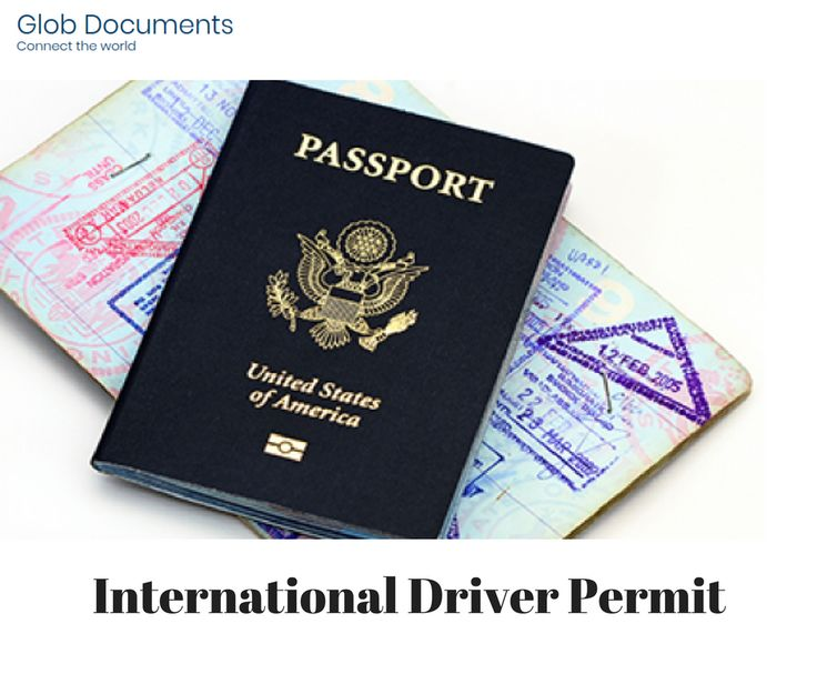 If someone is planning move to a foreign country in a rental car then he must need an international driving permit. Travelling as a tourist in a country where the language is different from yours, you might face difficulties handling with local authorities or car rental agencies, as they will not be able to understand the information included in your native driving license.