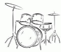 Znalezione obrazy dla zapytania perkusja z papieru
