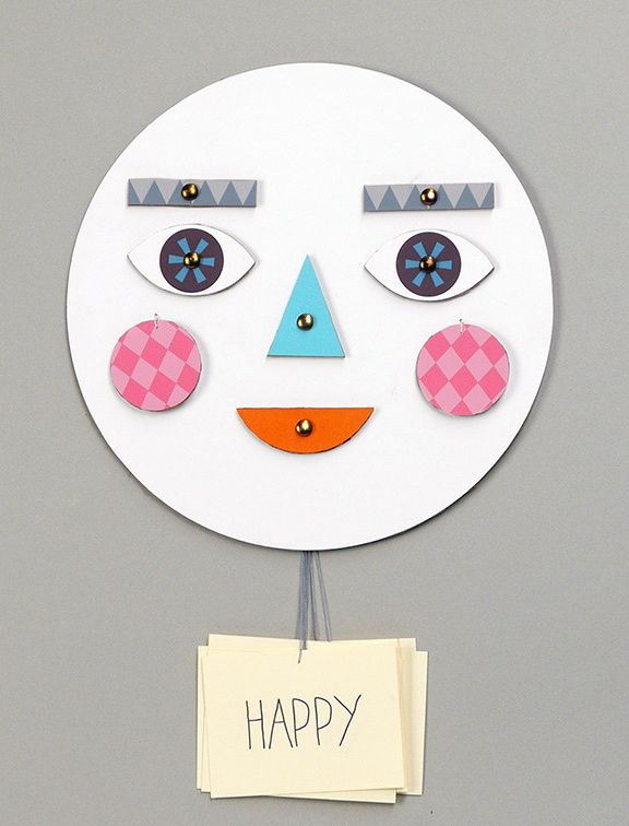 learning-emotions-make-a-face-happy